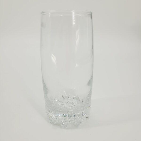 szklanki sylvana wysokie2