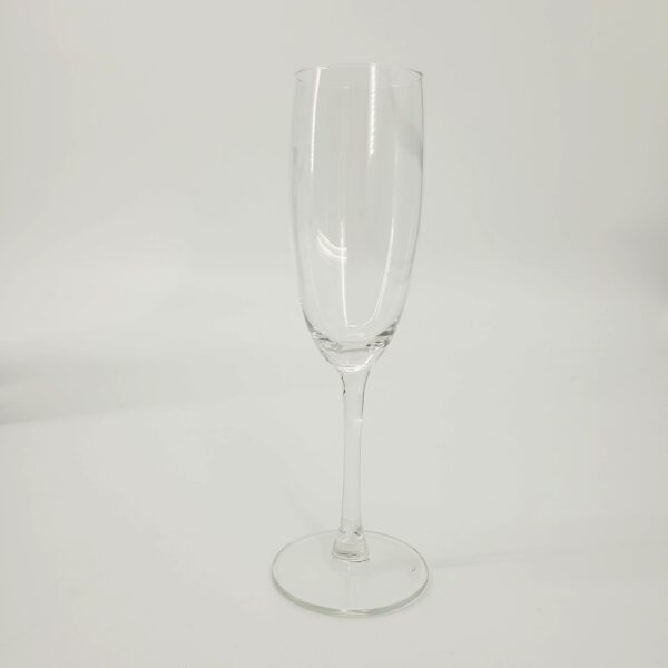 kieliszki do szampana diamond2