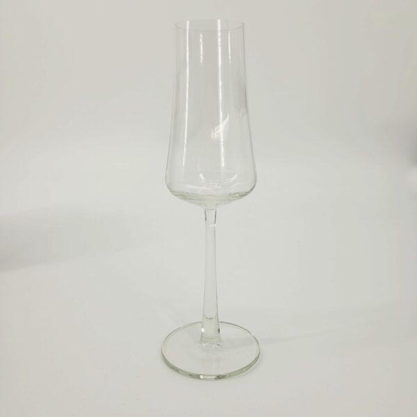 kieliszki do szampana novum3