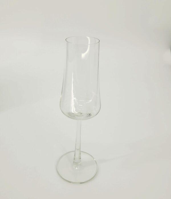 kieliszki do szampana novum4