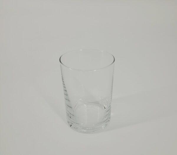 Szklanki krosno basic4