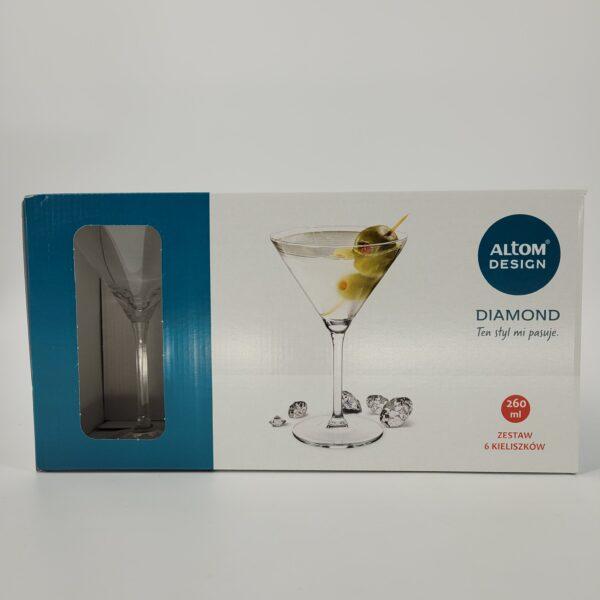 kieliszki do martini2