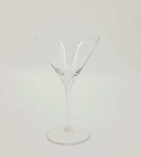 kieliszki do martini4