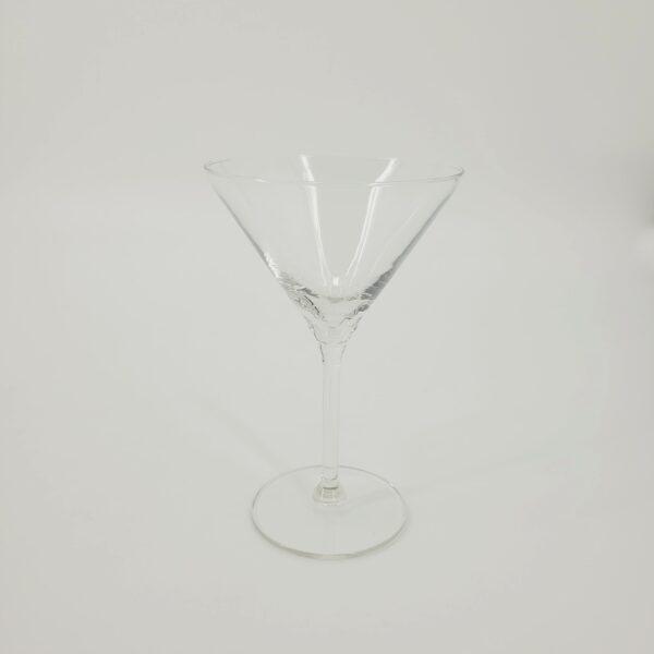kieliszki do martini3