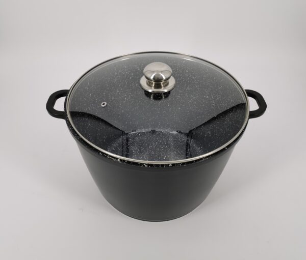 wysoki oscar cook 281