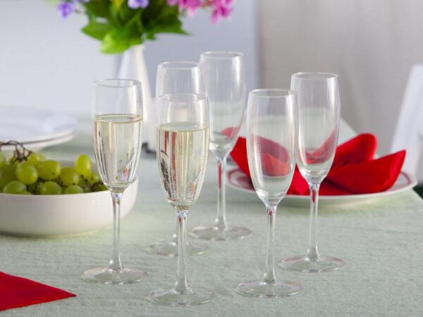 diamond szampan