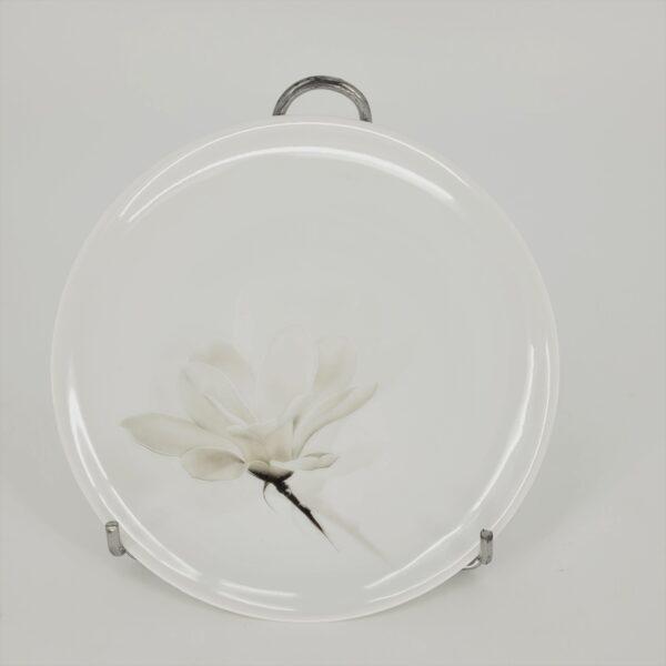 magnolia des3