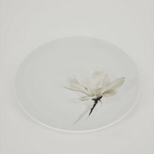 magnolia obiad 27