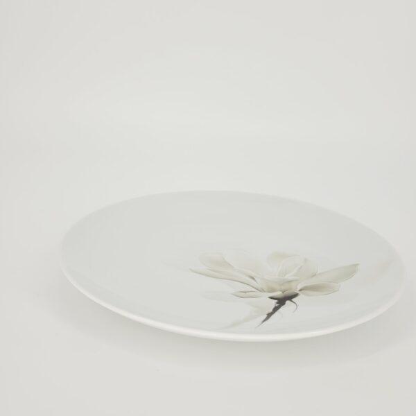 magnolia des 20,5