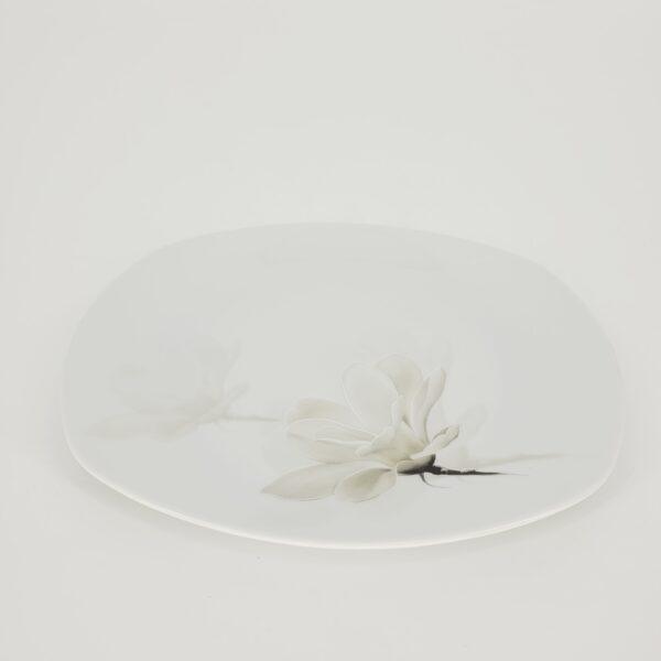 magnolia avokado1