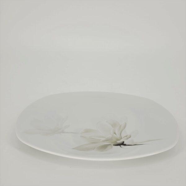 magnolia avokado2