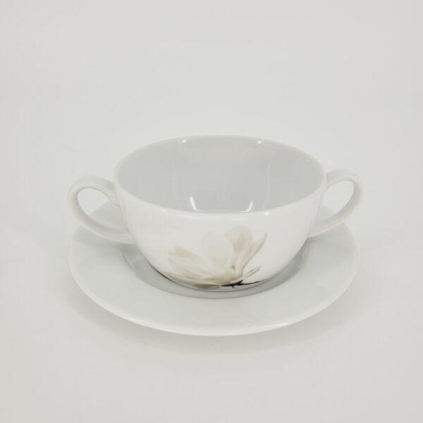 bulionówka magnolia1