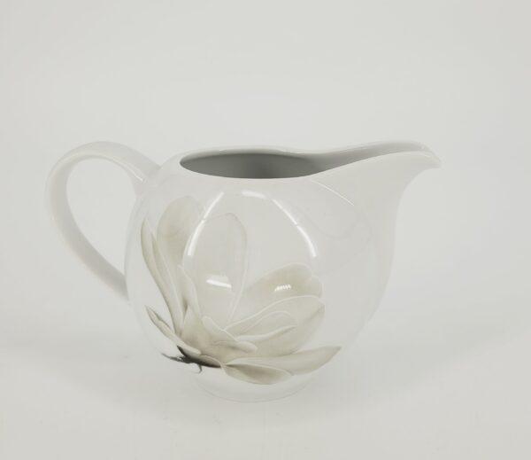 mlecznik magnolia