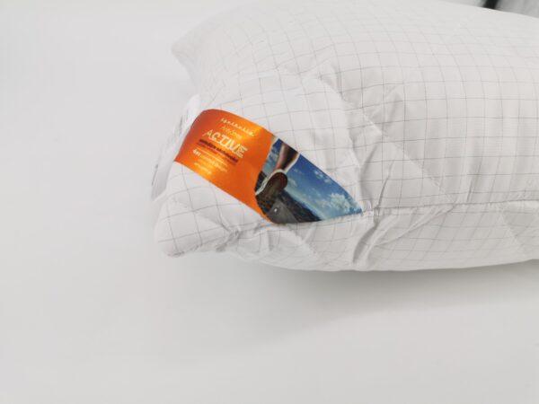 poduszka antystres 50x60 1
