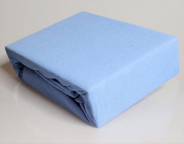 niebieskie 220x200