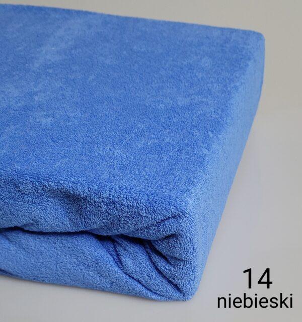 niebieski 140x200a