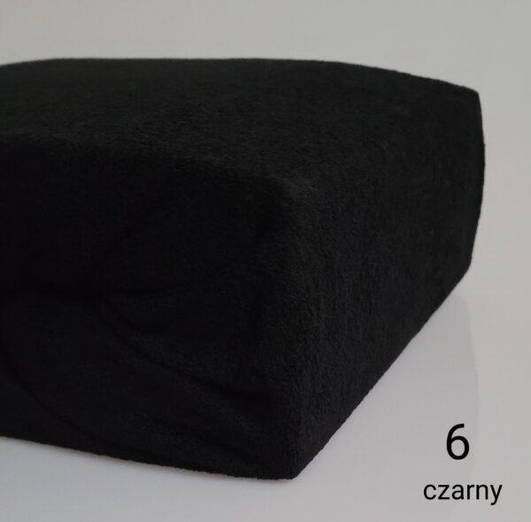 czarny 220x200