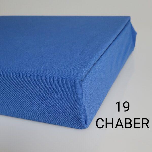 chaber 180x200