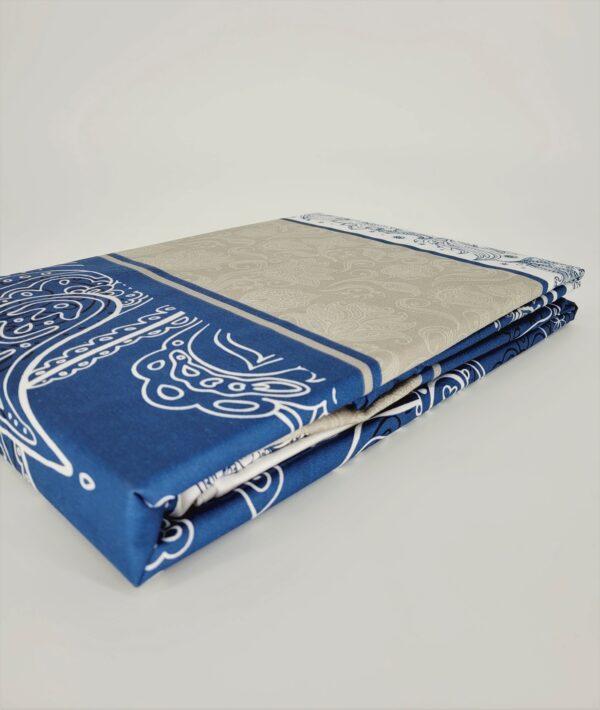 blue 160x200 1