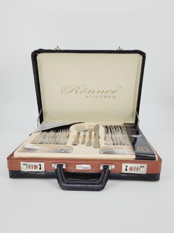 walizka rossner 5