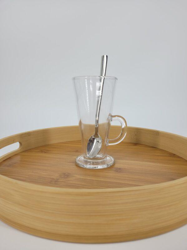 łyżeczka latte prato 2