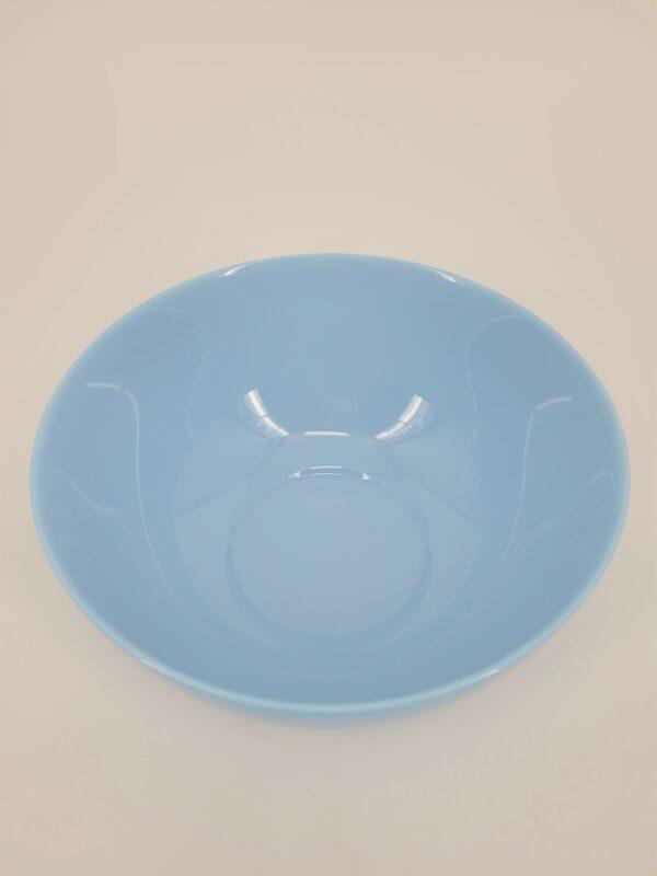 miska do zupy luminarc blue 1