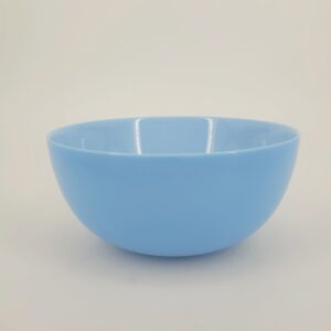 niebieski lumnarc
