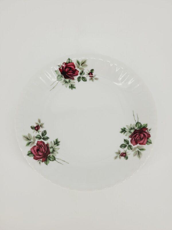 iwona 19 róża4