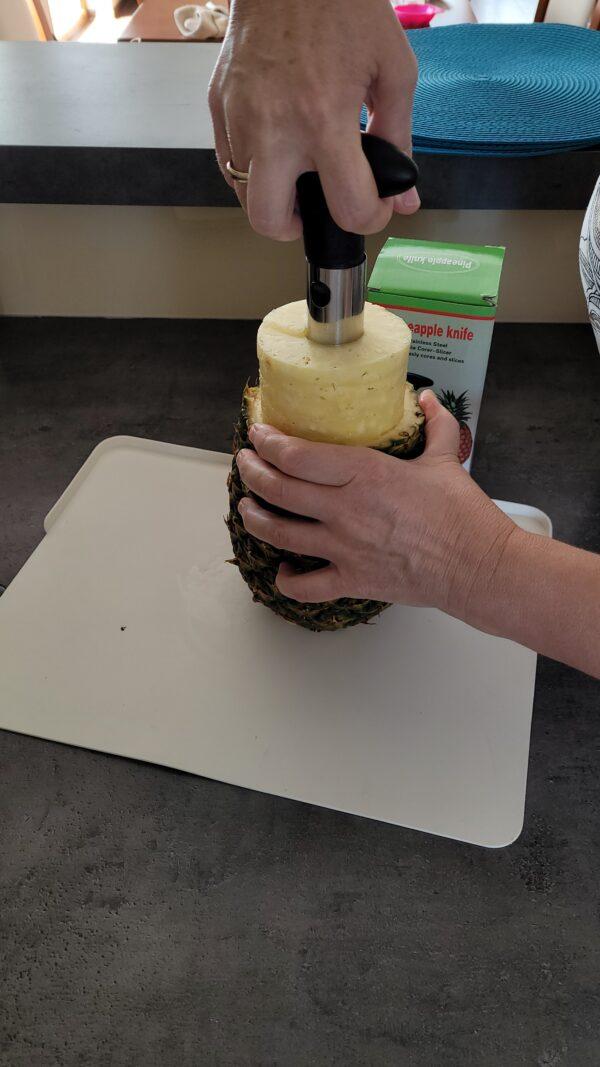 nóż do ananasa3