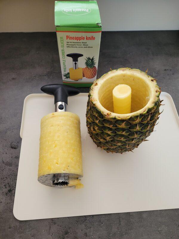nóż do ananasa5