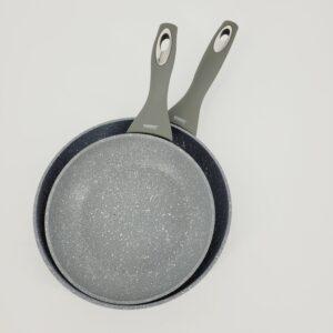 Banqet grey 3