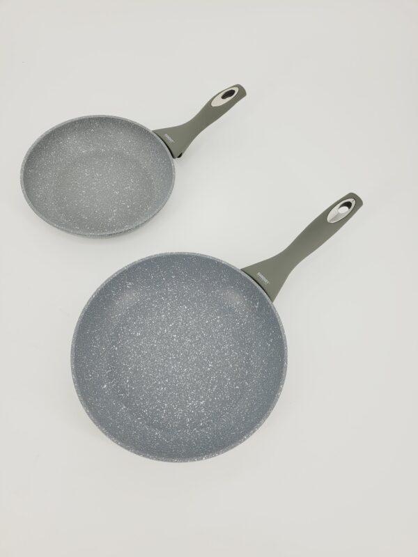 Banqet grey 4