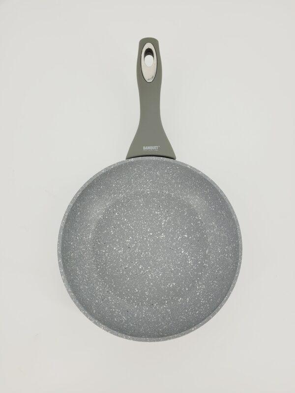 Banqet grey 2