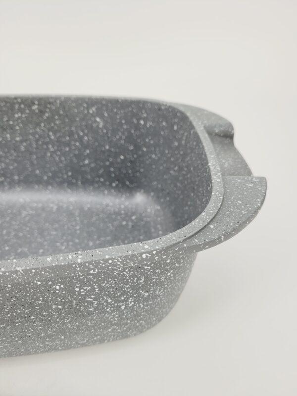 brytfanna banqet granite2