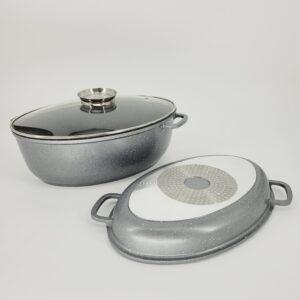 brytfanna oscar cook