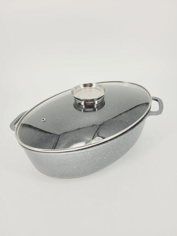 brytfanna oscar cook stone2