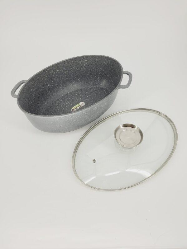 brytfanna oscar cook stone4