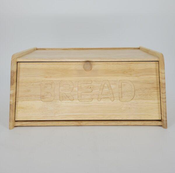 bread chlebak