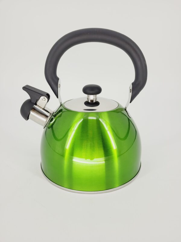 zielony 2l