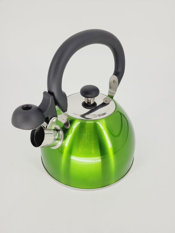 zielony 2l 2