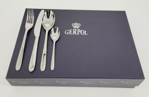 gerpol desire