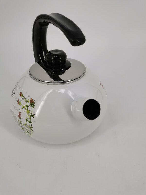 czajnik emaliowany 2