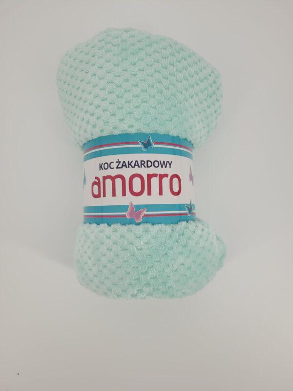 koc amorro11