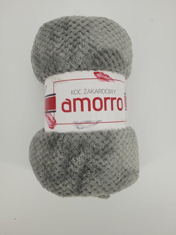 koc amorro12