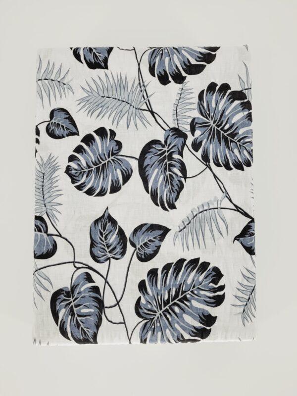 kora liście