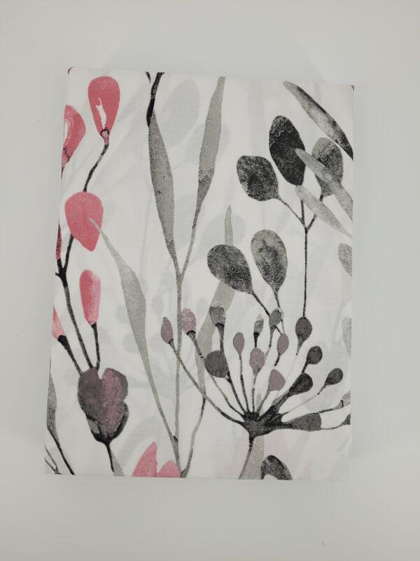 białe kwiaty 2