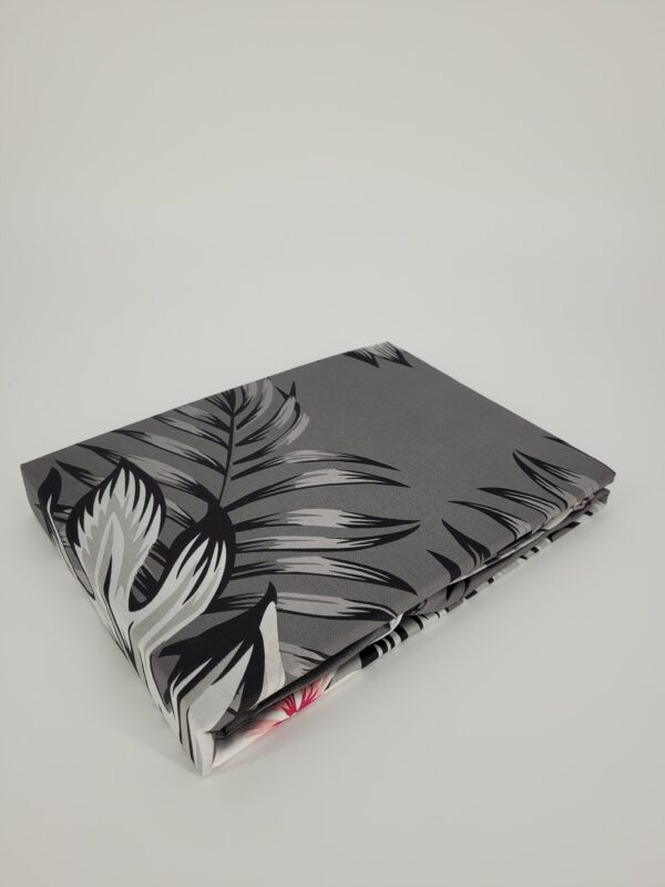 czarne kwiaty2