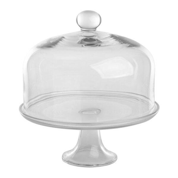 patera szklana z kloszem2
